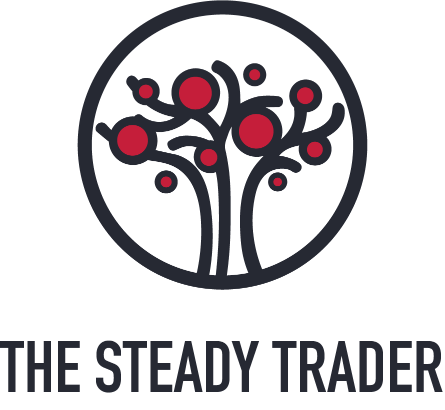 The Steady Trader Forum
